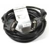 Кабель TV-COM QCG341AD-5M (VGA — VGA, M-M, 15 pin), 5 м, купить за 350руб.