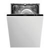 Посудомоечная машина Gorenje GV61211, купить за 22 770руб.