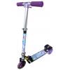 Самокат Explore Viper Sport Фиолетовый, купить за 1 430руб.