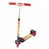Самокат Explore Viper Sport Красный, купить за 1315руб.
