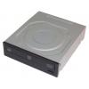 Оптический привод Lenovo Half High DVR-RW SATA ThinkServer (4XA0F28605), купить за 3 900руб.