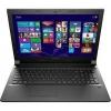 Ноутбук Lenovo IdeaPad B5030 59443806, купить за 14 885руб.