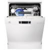 Посудомоечная машина Electrolux ESF 9862 ROW белая, купить за 47 640руб.