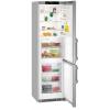 Холодильник Liebherr CBNef 4815-20, купить за 72 270руб.