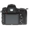 Цифровой фотоаппарат Nikon D750 Body, черный, купить за 125 499руб.