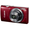 �������� ����������� Canon IXUS 165 Red, ������ �� 7 399 ���.