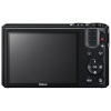 �������� ����������� Nikon Coolpix S7000 ������, ������ �� 12 899���.