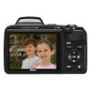 �������� ����������� Nikon Coolpix L340 ������, ������ �� 12 099���.