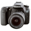 �������� ����������� Canon EOS 70D 18-135IS Kit , ������, ������ �� 86 899 ���.