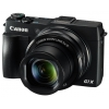 �������� ����������� Canon PowerShot G1 X MARK II, ������, ������ �� 47 099���.