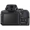 �������� ����������� Nikon Coolpix P900, ������, ������ �� 40 799���.