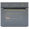 Духовой шкаф Darina 1V5 BDE111 708 M серый, купить за 11 100руб.