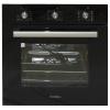Духовой шкаф Darina 1V5 BDE111 705 B, купить за 9 870руб.