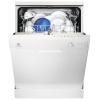 Посудомоечная машина Electrolux ESF9526LOW, 13 комплектов, купить за 27 480руб.
