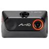 Автомобильный видеорегистратор Mio MiVue 786 (циклическая запись), купить за 9 150руб.