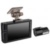 Автомобильный видеорегистратор Blackvue DR490L-2CH (с экраном), купить за 19 470руб.