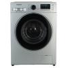 Машину стиральную Samsung WW70J52E0HS, серебристая, купить за 29 905руб.