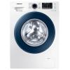 Машину стиральную Samsung WW70J52E02W, фронтальная, купить за 30 180руб.