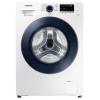 Машину стиральную Samsung WW60J30G03W, белая, купить за 23 800руб.