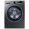Машину стиральную Samsung WW90J5446FXW, 9 кг, купить за 39 525руб.