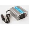 Автоинвертор Buro BUM-8103CI200, USB Port, купить за 1 920руб.