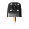 Камера заднего вида Sho-Me CA-9204LED, 420 ТВЛ, купить за 1 385руб.