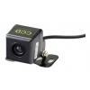 Камера заднего вида Silverstone F1 Interpower IP-661 универсальная, купить за 1 225руб.