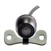 Камера заднего вида Silverstone F1 Interpower IP-158 универсальная, купить за 885руб.