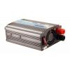 Автоинвертор Buro BUM-8105CI300, автоинвертер, купить за 2 045руб.