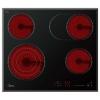 Варочная поверхность Midea MCH 64767 F, электрическая, купить за 18 750руб.