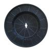 Shindo S.C.AN 01.07 (9653), 1шт, купить за 960руб.