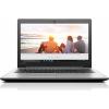 Ноутбук Lenovo IP310-15ISK , купить за 32 920руб.