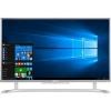 Моноблок Acer Aspire C22-760 , купить за 32 315руб.