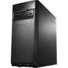 Фирменный компьютер Lenovo 300-20IBR 90DN003QRS (Cel J3060 (1.6GHz), 2GB, 1TB, no DVD, Intel HD, Windows 10), купить за 16 180руб.
