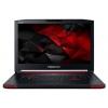 Ноутбук Acer Predator 17 , купить за 148 040руб.