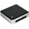 Неттоп Intel NUC BOXNUC5I5RYK, черный/серый, купить за 25 685руб.