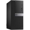 Фирменный компьютер Dell Optiplex 7050-8329, черный, купить за 60 850руб.