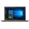 Ноутбук Lenovo IdeaPad 520-15IKB 80YL00GWRK, , купить за 34 320руб.