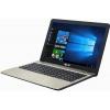 Ноутбук Asus X541NC-GQ081T , купить за 25 430руб.