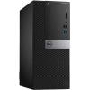 Фирменный компьютер Dell Optiplex 5050-8299 (i7 7700/8Gb/1Tb/Intel HD/DVDRW/Win10 Pro/Kb+Mouse), купить за 50 205руб.