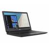 Ноутбук Acer Extensa EX2540-524C , купить за 30 945руб.