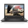 Ноутбук Lenovo E31-80 80MX011NRK , купить за 34 270руб.
