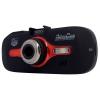 Автомобильный видеорегистратор AdvoCam FD8 Red-II (с экраном), купить за 9 030руб.