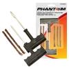 Phantom PH5243, набор для ремонта проколов бескамерных шин, купить за 795руб.