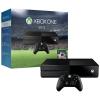 ������� ��������� Microsoft Xbox One 500 �� 5C7-00170, ������ �� 26 399���.