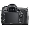 �������� ����������� Nikon D7100 Body, ������, ������ �� 52 199���.