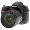 Цифровой фотоаппарат Nikon D750 KIT (24-120mm f/4G ED VR), купить за 171 499руб.