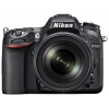 �������� ����������� Nikon D7100 KIT AF-S DX 18-140mm VR, ������ �� 76 999 ���.