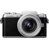 �������� ����������� Panasonic Lumix DMC-GF7 KIT, �����������, ������ �� 27 799 ���.