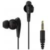 Sony MDR-NC31EM, Black, купить за 2 290руб.